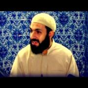 The End Series - 22 - A Glimpse of Jannah (Paradise) - Belal Assaad
