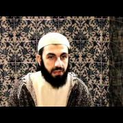 The End Series - Introduction-01-Bilal Assad