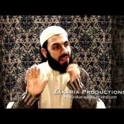 The End Series - Lecture 03 - The Life of Al-Barzakh-Bilal Assad