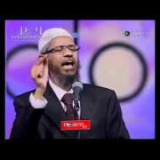 FULL - Purpose of Life - Dr. Zakir Naik