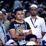 Why does god take 6 thousand years to test us - Dr. Zakir naik